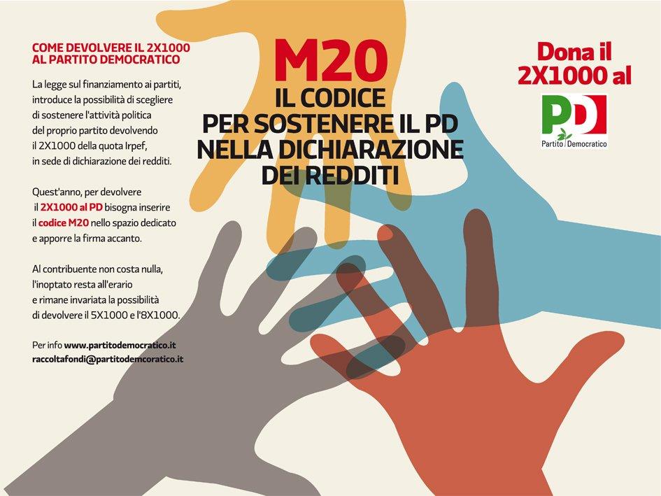 pannello Stand PD bologna_2x1...