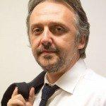 Massimo Scavino