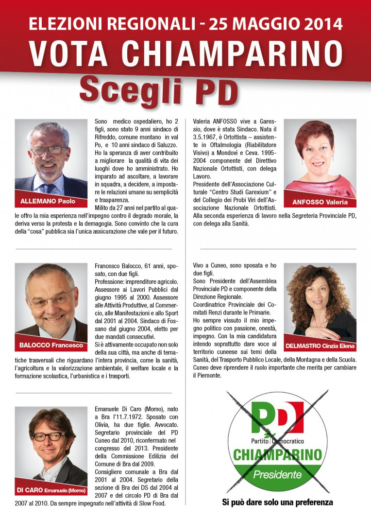 regionali_candidati