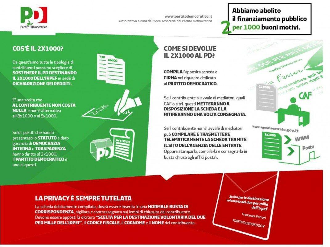 Locandina-per-il-2-x-1000-finanz