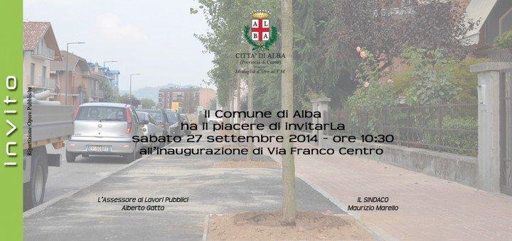 Franco-Centro-1-720x340