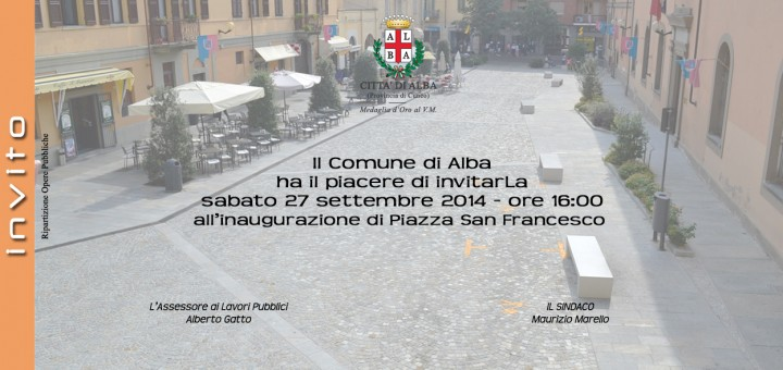 Invito-San-Francesco-1-720x340