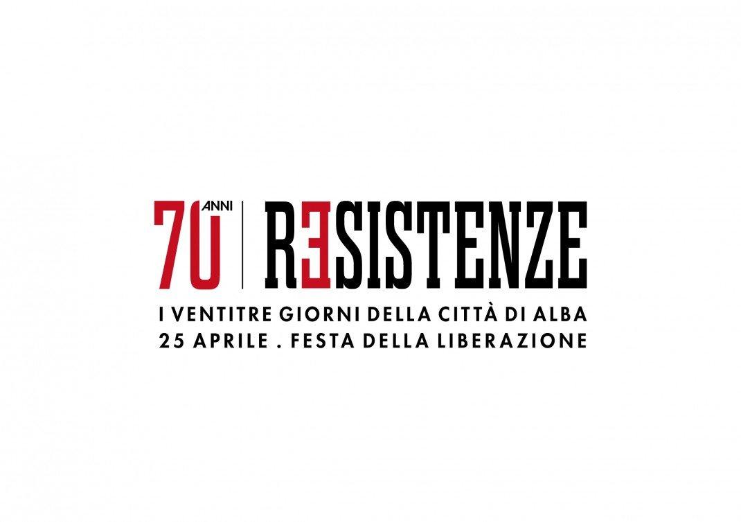 70anniresistenza