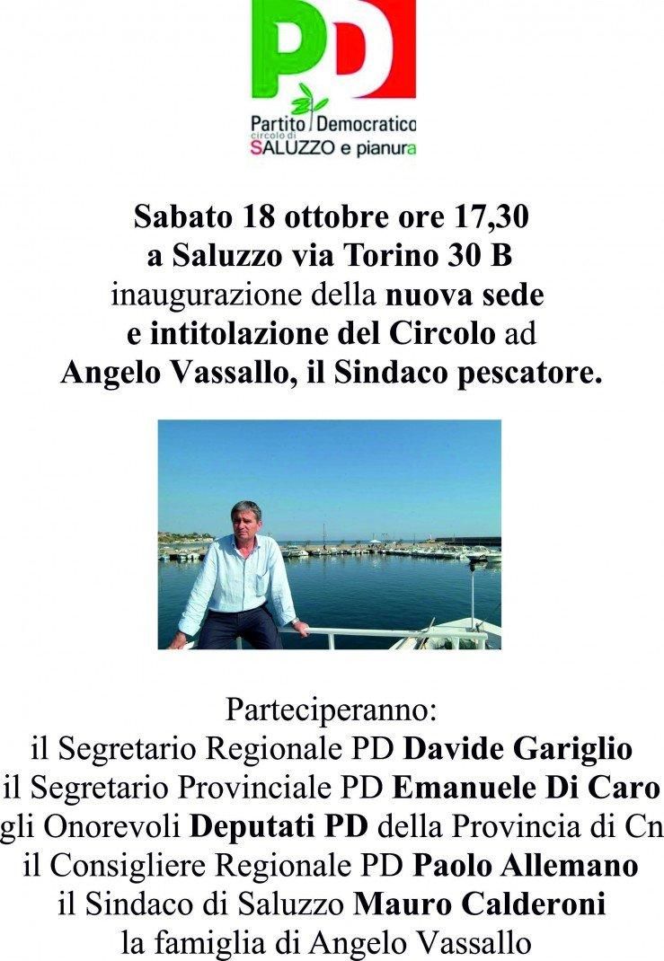saluzzo_inaugura
