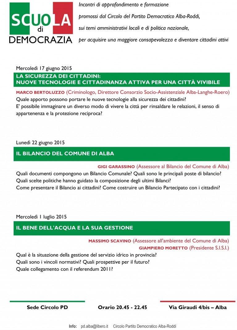 SCUOLA-DI-DEMOCRAZIA_giugno-2015